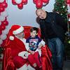 2016 AA DFW Rec Cmte Santa-5114