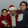 2016 AA DFW Rec Cmte Santa-4669