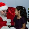 2016 AA DFW Rec Cmte Santa-4815