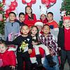 2016 AA DFW Rec Cmte Santa-4988
