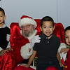 2016 AA DFW Rec Cmte Santa-4722