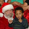 2016 AA DFW Rec Cmte Santa-4723