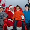 2016 AA DFW Rec Cmte Santa-5083