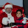 2016 AA DFW Rec Cmte Santa-4649-2