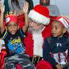 2016 AA DFW Rec Cmte Santa-4892
