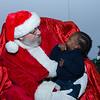 2016 AA DFW Rec Cmte Santa-5036