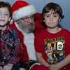 2016 AA DFW Rec Cmte Santa-4854