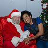 2016 AA DFW Rec Cmte Santa-5080