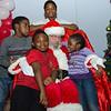 2016 AA DFW Rec Cmte Santa-5046