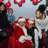 2016 AA DFW Rec Cmte Santa-5140