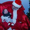 2016 AA DFW Rec Cmte Santa-5044