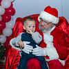 2016 AA DFW Rec Cmte Santa-4998