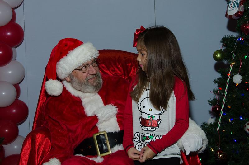 2016 AA DFW Rec Cmte Santa-4641