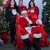 2016 AA DFW Rec Cmte Santa-5148