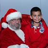 2016 AA DFW Rec Cmte Santa-5087
