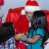 2016 AA DFW Rec Cmte Santa-4984