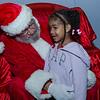 2016 AA DFW Rec Cmte Santa-5090