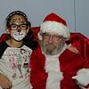 2016 AA DFW Rec Cmte Santa-4655