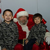 2016 AA DFW Rec Cmte Santa-4659