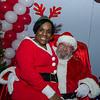 2016 AA DFW Rec Cmte Santa-5145