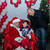 2016 AA DFW Rec Cmte Santa-5113