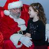 2016 AA DFW Rec Cmte Santa-4976