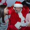 2016 AA DFW Rec Cmte Santa-4956