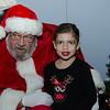 2016 AA DFW Rec Cmte Santa-4738