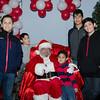 2016 AA DFW Rec Cmte Santa-4649