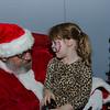2016 AA DFW Rec Cmte Santa-4863