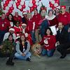 2016 AA DFW Rec Cmte Santa-5146