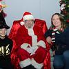 2016 AA DFW Rec Cmte Santa-4736