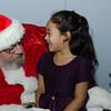 2016 AA DFW Rec Cmte Santa-4814