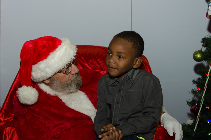 2016 AA DFW Rec Cmte Santa-4728