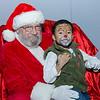 2016 AA DFW Rec Cmte Santa-4974