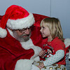 2016 AA DFW Rec Cmte Santa-4791