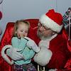 2016 AA DFW Rec Cmte Santa-4753