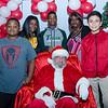 2016 AA DFW Rec Cmte Santa-4922