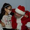 2016 AA DFW Rec Cmte Santa-4654