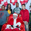 2016 AA DFW Rec Cmte Santa-4924