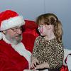 2016 AA DFW Rec Cmte Santa-4864
