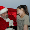 2016 AA DFW Rec Cmte Santa-4800
