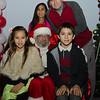 2016 AA DFW Rec Cmte Santa-4714