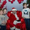2016 AA DFW Rec Cmte Santa-5027