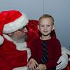 2016 AA DFW Rec Cmte Santa-4820