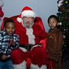 2016 AA DFW Rec Cmte Santa-4841