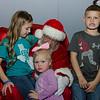2016 AA DFW Rec Cmte Santa-4896