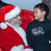 2016 AA DFW Rec Cmte Santa-5075