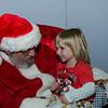 2016 AA DFW Rec Cmte Santa-4792