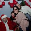 2016 AA DFW Rec Cmte Santa-5118